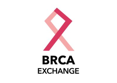 BRCA Challenge development resource for pseudonymisation