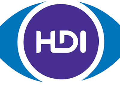 HDI General
