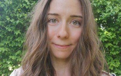 Amy Zalin-Miller