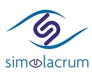 Simulacrum logo