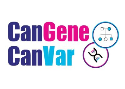 CanGene CanVar