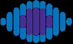 Syndasera